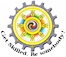 Ministry-of-Labour-Human-Resources